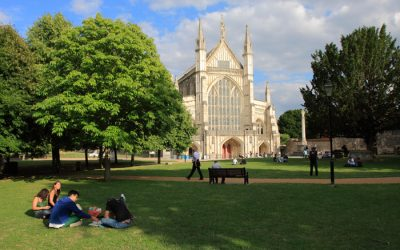 12-winchester-cathedral