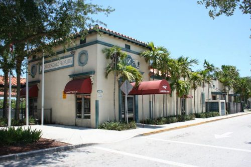 Fort_Lauderdale_SAL_station_NW